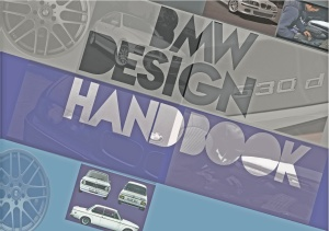 bmwcover