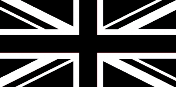 union-jack-black-white-8-x-5-flag-2595-p