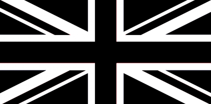 union-jack-black-white-8-x-5-flag-2595-p