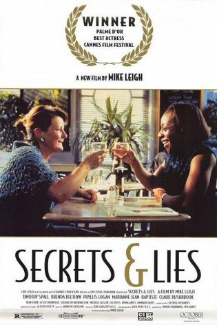 secrets_and_lies