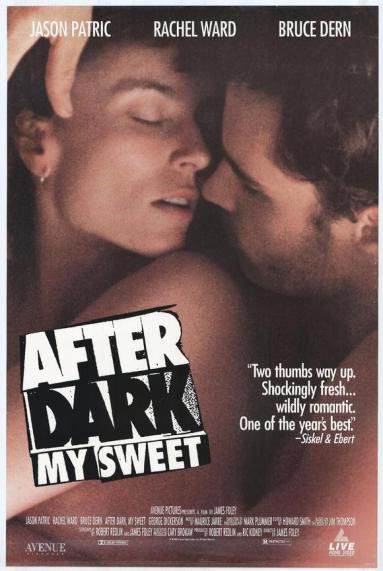 1990-after-dark-my-sweet-poster1