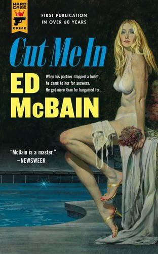 cut-me-in-aka-the-proposition-hunt-collins-aka-ed-mcbain-1954