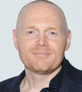 billburr_color