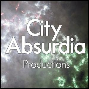 city-absurdia