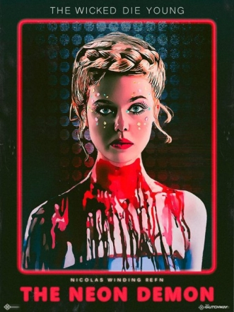 the-neon-demon-poster-2