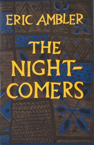 nightcomers