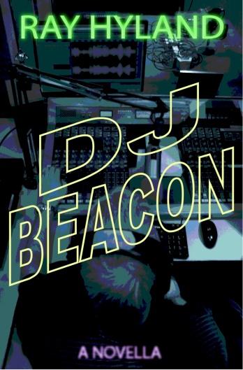 beaconcoverfinal2