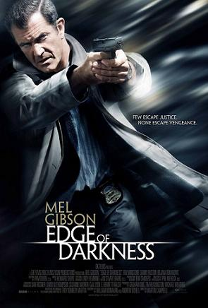 Edge_of_Darkness_the_Movie_poster.jpg