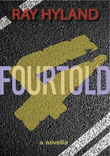 fourtoldNEWVERSION3