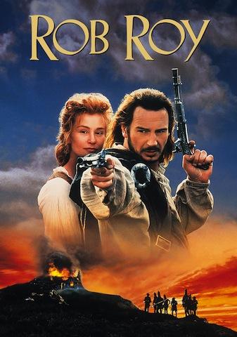 rob-roy-54fa7108767df