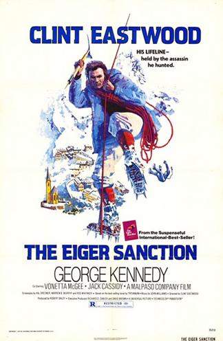 Eiger_sanction